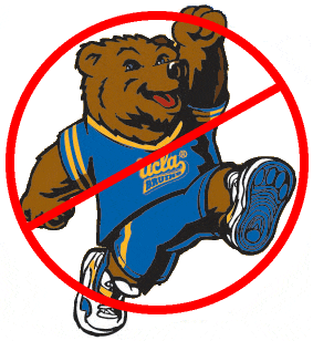 http://www.brendanloy.com/blog/images/ucla-bear-anti.png