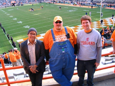 Opinion you ut football team sex orgy consider